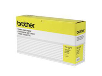 Brother - Gelb - Original - Tonerpatrone - für Brother HL-3400CA, HL-3400CN, HL-3450CN