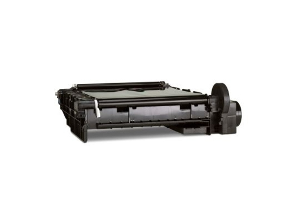 HP Image Transfer Kit - Drucker - Transfer Kit - für Color LaserJet 4610n, 4650, 4650dn, 4650dtn, 4650hdn, 4650n