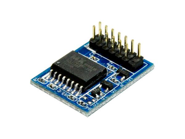 ASUS ASMB5-iKVM - Fernverwaltungsadapter - für ASUS P8B-E/4L, P8B-M, RS100-E7/PI2, RS300-E7/PS4, TS300-E7/PS4