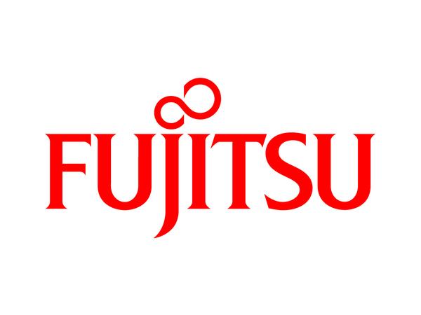 Fujitsu Installation - Installation - Reaktionszeit: 1-2 Arbeitstage - für fi-4340C, 5015C, 5530C2, 6010N, 6110, 6130Z, 6140Z, 6230Z, 6240Z; ScanSnap N1800