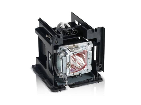 InFocus - Projektorlampe - UHP - 280 Watt - 3000 Stunde(n) (Standardmodus) / 4000 Stunde(n) (Energiesparmodus) - für InFocus IN3118HD