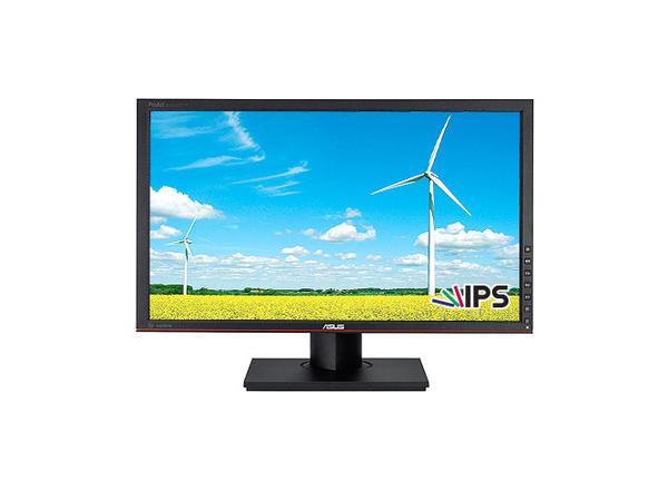 ASUS PA238Q - LED-Monitor - 58.4 cm (23