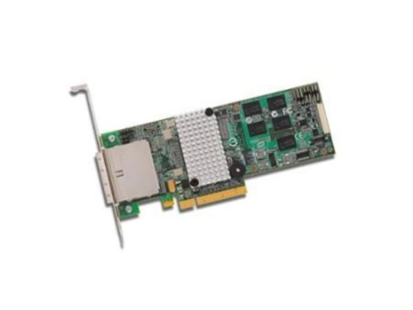 Fujitsu - RAID Controller Batterie-Backup-Einheit - für PRIMERGY RX100 S8, RX200 S8, RX300 S8, RX350 S8, SX150 S8, SX350 S8, TX140 S2, TX300 S8