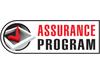 Fujitsu Assurance Program Bronze - Serviceerweiterung - Arbeitszeit und Ersatzteile - 4 Jahre - Vor-Ort - 8x5