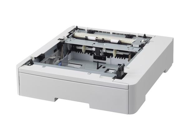 Canon PF-701 - Medienfach / Zuführung - 250 Blätter in 1 Schubladen (Trays) - für imageCLASS LBP7660Cdn; Satera LBP7600C