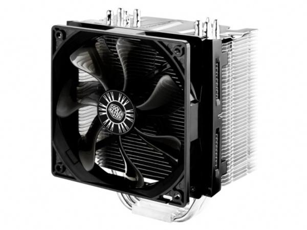 Kühler CoolerMaster Hyper 412S