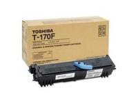 Toshiba T170F - 1 - Original - Tonerpatrone - für e-STUDIO 170F
