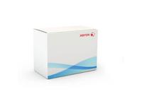 Xerox Network Scanning - Kopierer-Upgrade-Kit - für WorkCentre 5325, 5325/5330/5335, 5330, 5335