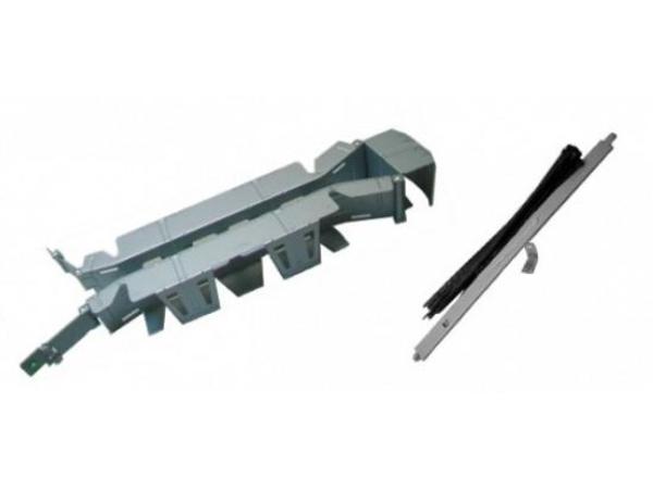 Fujitsu - Kabelverwaltungsarm - für PRIMERGY RX2540 M2, RX2540 M4, RX4770 M3, RX4770 M4, RX600 S6, TX1330 M3, TX2560 M2