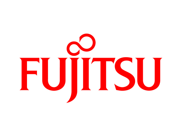 Fujitsu - Laufwerkeinbau-Kit - für Celsius W410, W530, W550; ESPRIMO P700, P705, P710, P720, P900, P910, P920