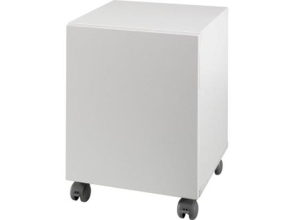Kyocera CB-120 - Druckerunterschrank - für Kyocera FS-1030, 1035, 1130, 1135; ECOSYS M2030, M2030dn PN/KL3, M2035, M2530, M2535
