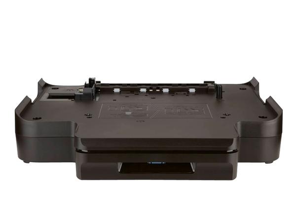 HP - Medienschacht - 250 Blätter in 1 Schubladen (Trays) - für Officejet Pro 276dw MFP, 8600 N911a, 8600 Plus N911g
