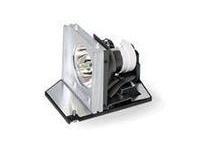 Acer - Projektorlampe - P-VIP - 180 Watt - für Acer X1111, X1111A, X1211K, X1311KW