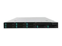 Intel Serverbarebone R1208GZ4GC