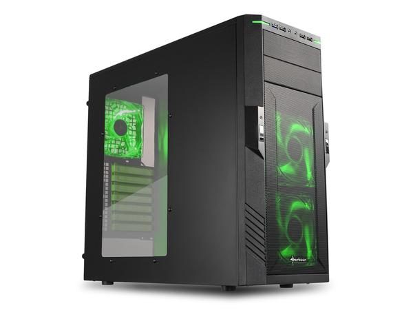 T28 Green