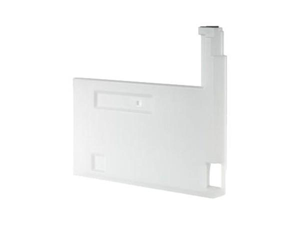 Kyocera WT-861 - Tonersammler - für TASKalfa 6500i, 7002i, 8000i, 8001i