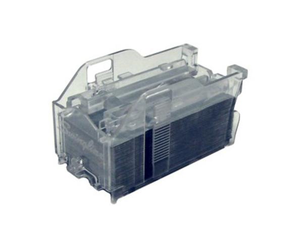 Canon Staple - P1 - 5000 - Klammern (Packung mit 2) - für imageRUNNER 1730i, 1740i, 1750i; imageRUNNER ADVANCE 400i, 500i, C9065 PRO, C9075 PRO