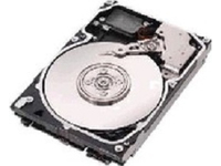 73.4 GB 10K-4 U320 SSL HDD