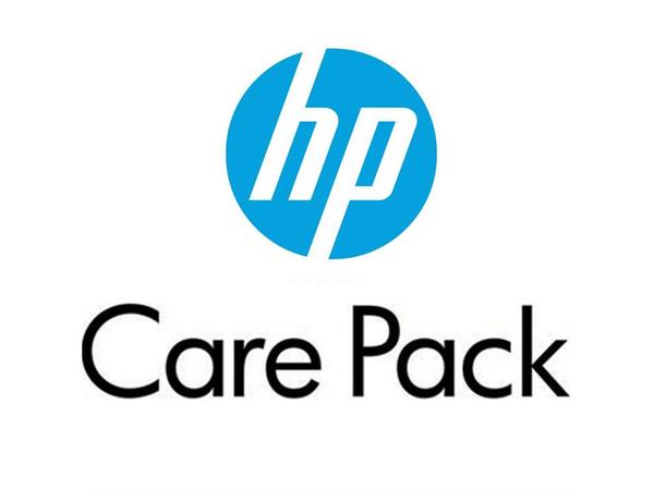 Electronic HP Care Pack - Installation / Konfiguration - Vor-Ort - für LaserJet Enterprise MFP M577, MFP M680; LaserJet Enterprise Flow MFP M577, MFP M680