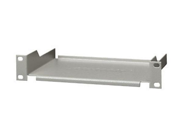 Triton - Rack - Regal - RAL 7035 - 25.4 cm ( 10