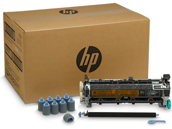 HP - (220 V) - Wartungskit - für LaserJet 4240, 4250, 4350