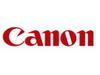 CANON PCL Printer Kit W1 f.iR2025/30 W1