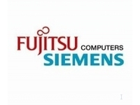 FUJITSU E SP 4J VOS 48h Az 5x9 (DE)