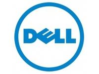 Dell Upgrade from 1 Year Next Business Day Onsite - Serviceerweiterung - Arbeitszeit und Ersatzteile - 3 Jahre - Vor-Ort - Reaktionszeit: am nächsten Arbeitstag