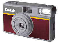 ULTRA Compact Single Use Camera