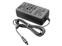Power Module (AC Adapter)