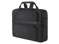 Toshiba Advantage Case Pro - Notebook-Rucksack - 40.6 cm (16