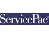 Lenovo ePac On-site Repair - Serviceerweiterung - Arbeitszeit und Ersatzteile - 3 Jahre - Vor-Ort - 24x7