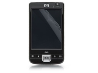 iPAQ 200 Series Screen Protector