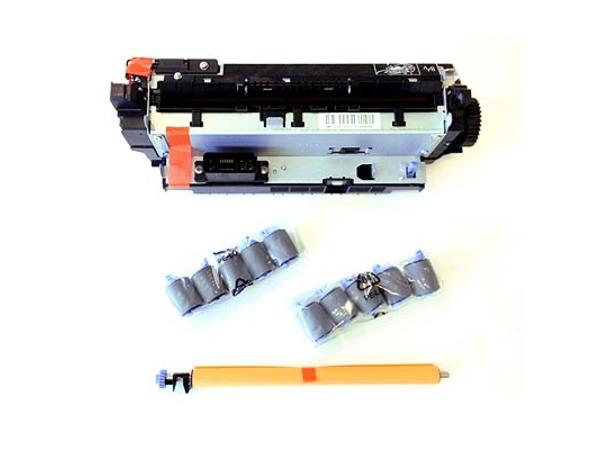 HP - ( 220 V ) - 1 - Wartungskit - für LaserJet Enterprise 600 M601, 600 M602, 600 M603
