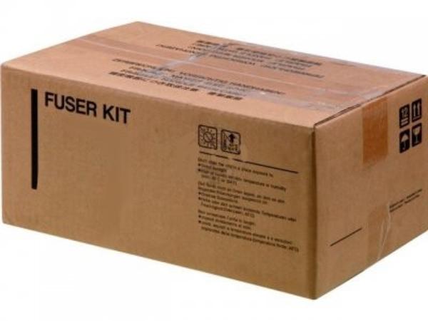Kyocera FK 590E - Kit für Fixiereinheit - für Kyocera FS-C2026, FS-C2126