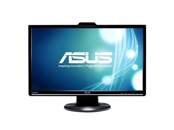 ASUS VK248H - LED-Monitor - 61 cm (24