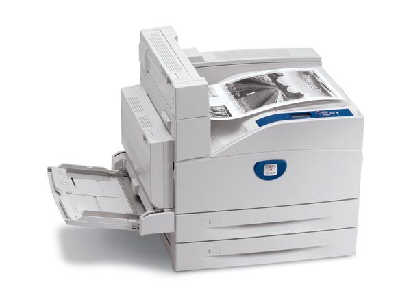 Xerox - Duplexeinheit - für Phaser 5500, 5550