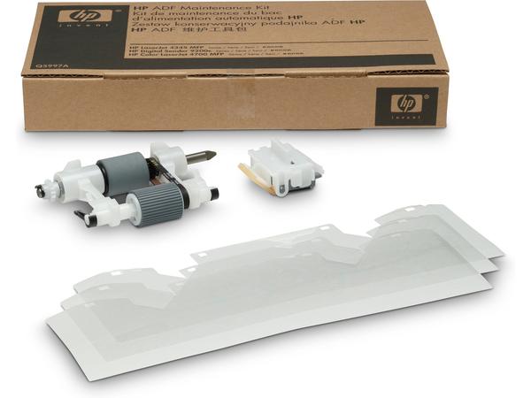 HP - Drucker ADF-Wartungskit - für Color LaserJet 4730, CM4730; LaserJet 4345, M4345