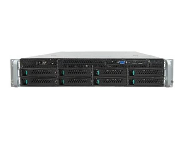 Intel Serverbarebone R2308GZ4GC