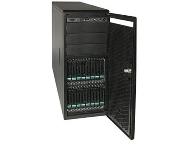 Geh. Intel P4216XXMHGC/16x2.5