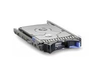 Lenovo - Festplatte - 146 GB - Hot-Swap - 6.4 cm (2.5