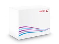 Xerox - (220 V) - Wartungskit - für Phaser 5500, 5550