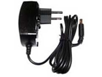 Power Supply 5V/2A