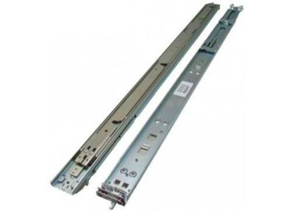 Fujitsu - Rackmontagesatz - 2U - für PRIMERGY RX200 S7, RX200 S8, RX2520 M1, RX2540 M1, RX2540 M2, RX300 S7, RX300 S8