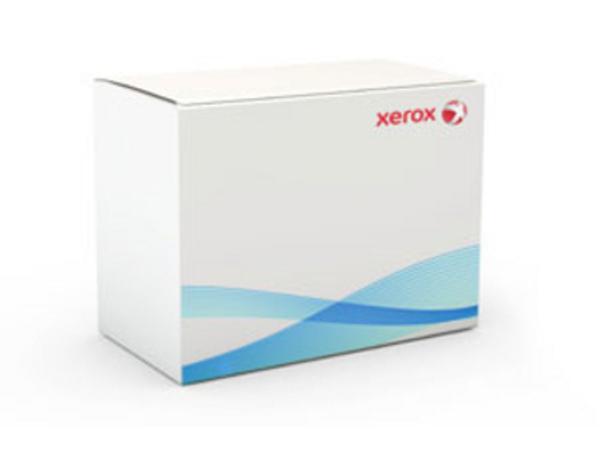 Xerox Fax Kit - Fax-Schnittstellenkarte - Analogsteckplätze: 1 - für ColorQube 8700, 8700S, 8700X, 8700XF, 8900, 8900X