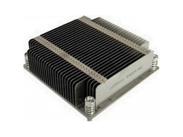 Supermicro SNK-P0047P - Prozessorkühler - 1U - für SuperServer 1027GR-TRF-FM375