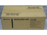 Kyocera DV 160(E) - ( 230 V ) - 1 - Original - Entwickler-Kit - für FS-1120D, 1120D/KL3, 1120DN, 1120DN/KL3