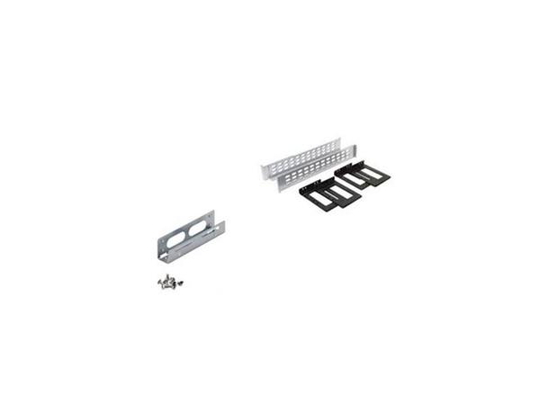 Fujitsu - Tower-in-Rack-Umrüst-Kit - für PRIMERGY RX350 S8, SX150 S8, SX350 S8, TX140 S2, TX150 S8, TX200 S7, TX300 S7, TX300 S8