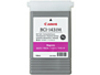 Canon BCI-1431M - 130 ml - Magenta - Original - Tintenbehälter - für BJC-6200; imagePROGRAF W6200P, W6400, W6400 Dye, W6400P