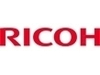 Ricoh Type 811 - High Capacity - Gelb - Original - Tonerpatrone - für Ricoh Aficio SP C811